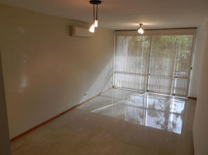 Apartamento En Venta En Caracas - Campo Alegre Código FLEX: 18-544 No.2
