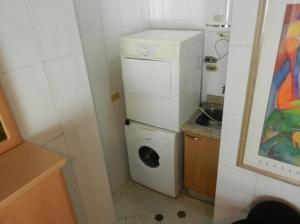 Apartamento En Venta En Caracas - Campo Alegre Código FLEX: 18-544 No.11