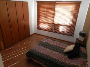 Apartamento En Venta En Caracas - Campo Alegre Código FLEX: 18-544 No.13