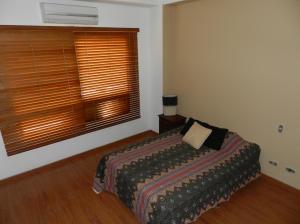 Apartamento En Venta En Caracas - Campo Alegre Código FLEX: 18-544 No.16