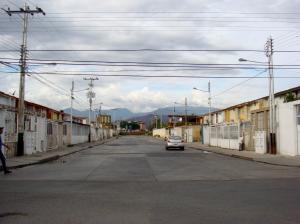 Apartamento En Ventaen Cagua, Corinsa, Venezuela, VE RAH: 18-570