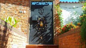 Casa En Ventaen Caracas, Alto Prado, Venezuela, VE RAH: 18-554