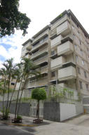 Apartamento En Alquileren Caracas, La Florida, Venezuela, VE RAH: 18-571