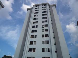 Apartamento En Ventaen Barquisimeto, Del Este, Venezuela, VE RAH: 18-579