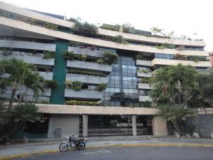 Apartamento En Ventaen Caracas, Campo Alegre, Venezuela, VE RAH: 18-573