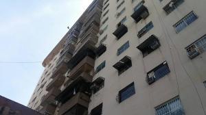 Apartamento En Ventaen Cagua, Carretera Nacional, Venezuela, VE RAH: 18-580