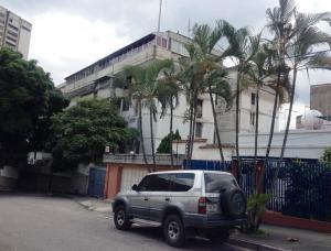 Apartamento En Ventaen Caracas, Los Dos Caminos, Venezuela, VE RAH: 18-584