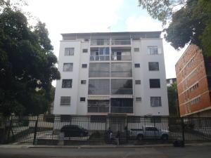 Apartamento En Ventaen Caracas, Cumbres De Curumo, Venezuela, VE RAH: 18-586