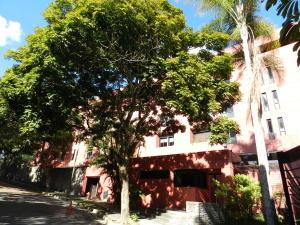 Apartamento En Ventaen Caracas, Parque Oripoto, Venezuela, VE RAH: 18-589