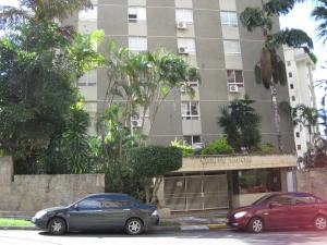 Apartamento En Ventaen Caracas, Terrazas Del Avila, Venezuela, VE RAH: 18-592