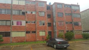 Apartamento En Ventaen Cua, Industrial El Deleite, Venezuela, VE RAH: 18-594