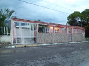 Casa En Ventaen Municipio Naguanagua, Santa Ana, Venezuela, VE RAH: 18-598