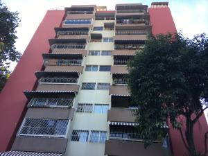 Apartamento En Ventaen Caracas, Montalban Ii, Venezuela, VE RAH: 18-625