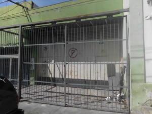 Galpon - Deposito En Ventaen Caracas, Catia, Venezuela, VE RAH: 18-667