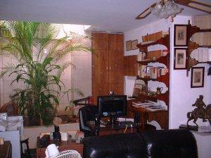 Casa En Venta En Caracas - Santa Paula Código FLEX: 18-989 No.5