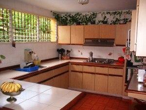 Casa En Venta En Caracas - Santa Paula Código FLEX: 18-989 No.7