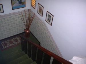 Casa En Venta En Caracas - Santa Paula Código FLEX: 18-989 No.14