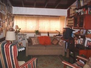 Casa En Venta En Caracas - Santa Paula Código FLEX: 18-989 No.16
