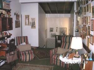 Casa En Venta En Caracas - Santa Paula Código FLEX: 18-989 No.17