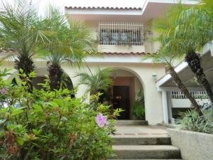 Casa En Ventaen Caracas, Prados Del Este, Venezuela, VE RAH: 18-994