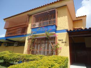 Casa En Ventaen Barquisimeto, Zona Este, Venezuela, VE RAH: 18-606