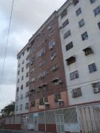 Apartamento En Ventaen Ocumare Del Tuy, Ocumare, Venezuela, VE RAH: 18-613