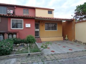 Casa En Ventaen Cabudare, Las Mercedes, Venezuela, VE RAH: 18-607
