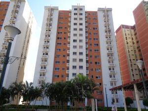 Apartamento En Ventaen Barquisimeto, Avenida Libertador, Venezuela, VE RAH: 18-612