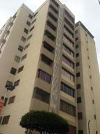 Apartamento En Alquileren Maracaibo, Bellas Artes, Venezuela, VE RAH: 18-615