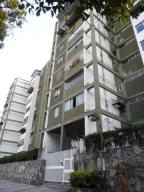 Apartamento En Ventaen Caracas, El Cafetal, Venezuela, VE RAH: 18-617