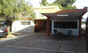 Oficina En Ventaen Maracaibo, Avenida Universidad, Venezuela, VE RAH: 18-631