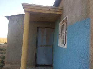 Casa En Ventaen Punto Fijo, Puerta Maraven, Venezuela, VE RAH: 18-630