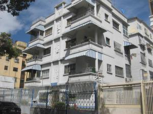 Apartamento En Ventaen Caracas, Las Acacias, Venezuela, VE RAH: 18-634
