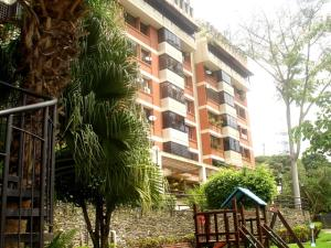 Apartamento En Ventaen Caracas, La Tahona, Venezuela, VE RAH: 18-639