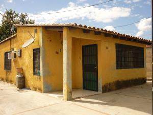 Casa En Ventaen Santa Cruz De Aragua, Corocito, Venezuela, VE RAH: 18-643