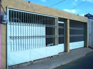 Casa En Ventaen Coro, Las Calderas, Venezuela, VE RAH: 18-645