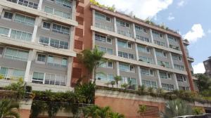 Apartamento En Ventaen Caracas, Escampadero, Venezuela, VE RAH: 18-227