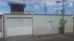 Casa En Ventaen San Juan De Los Morros, Petroff, Venezuela, VE RAH: 18-649