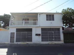 Casa En Ventaen Barquisimeto, Parroquia Juan De Villegas, Venezuela, VE RAH: 18-706