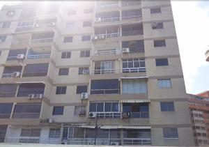 Apartamento En Ventaen Higuerote, Higuerote, Venezuela, VE RAH: 17-11519