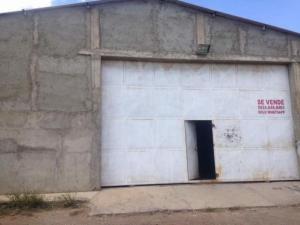 Galpon - Deposito En Ventaen Punto Fijo, Santa Irene, Venezuela, VE RAH: 18-666