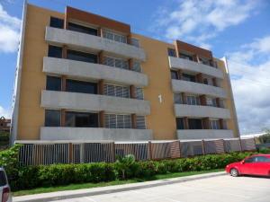 Apartamento En Alquileren Guatire, Guatire, Venezuela, VE RAH: 18-683