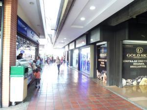 Negocio o Empresa En Venta En Caracas - La California Norte Código FLEX: 18-669 No.1