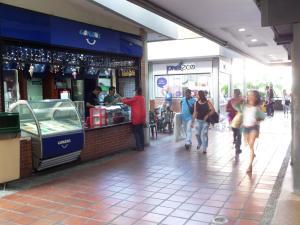 Negocio o Empresa En Venta En Caracas - La California Norte Código FLEX: 18-669 No.2