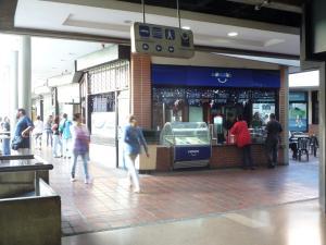 Negocio o Empresa En Venta En Caracas - La California Norte Código FLEX: 18-669 No.3