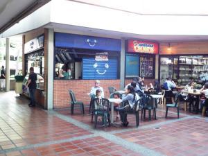 Negocio o Empresa En Venta En Caracas - La California Norte Código FLEX: 18-669 No.4