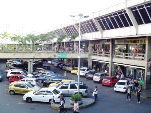 Negocio o Empresa En Venta En Caracas - La California Norte Código FLEX: 18-669 No.10