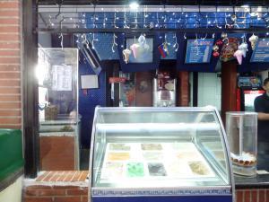 Negocio o Empresa En Venta En Caracas - La California Norte Código FLEX: 18-669 No.6