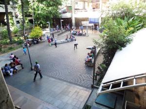 Negocio o Empresa En Venta En Caracas - La California Norte Código FLEX: 18-669 No.8