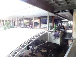 Negocio o Empresa En Venta En Caracas - La California Norte Código FLEX: 18-669 No.9